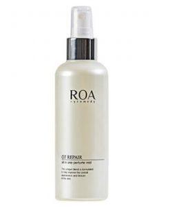 Xịt khoáng hương nước hoa ROA O7 Repair All-In-One Perfume Mist
